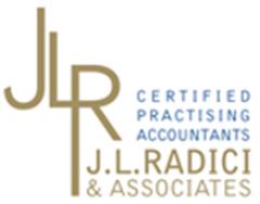 JL Radici & Associates